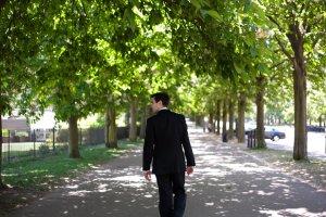 Greenwich4
