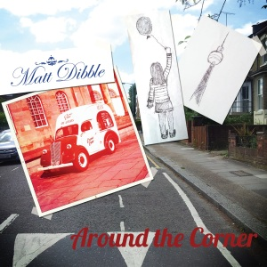 AroundTheCorner-Cover-AWAL