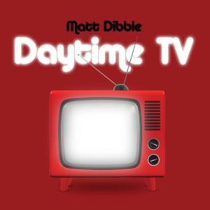 DaytimeTVcover