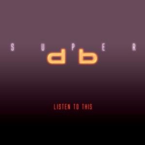 super db LTT cover 5 copy