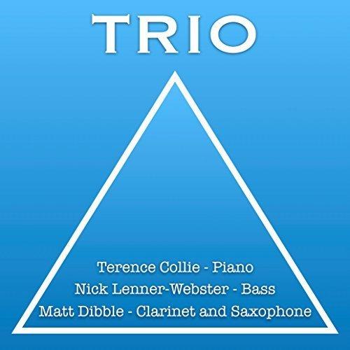 Triocover copy