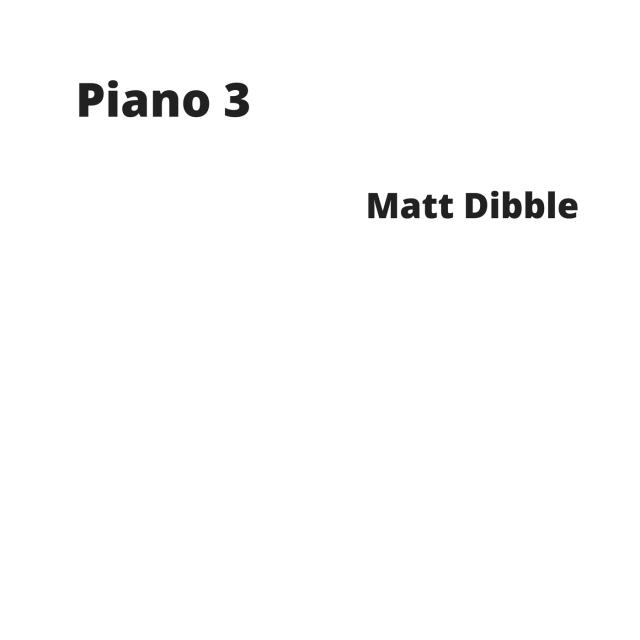 Piano3cover